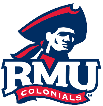 RMU Colonials_web_sm