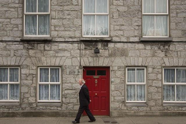 Horstmann_Ireland
