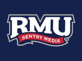 Sentry Media